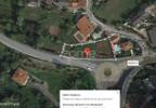 Działka do wynajęcia, Portugalia Moimenta (Santo André), 863 m² | Morizon.pl | 1401 nr6