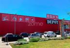 Działka na sprzedaż, Portugalia Santa Marinha E São Pedro Da Afurada, 828 m²   Morizon.pl   2332 nr13
