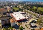Działka na sprzedaż, Portugalia Santa Marinha E São Pedro Da Afurada, 828 m²   Morizon.pl   2332 nr18