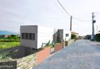 Działka na sprzedaż, Portugalia Cardielos E Serreleis, 882 m²   Morizon.pl   8614 nr14