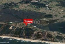 Działka na sprzedaż, Portugalia Torreira, 4000 m²