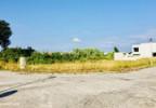 Działka na sprzedaż, Portugalia Torreira, 648 m² | Morizon.pl | 8736 nr3