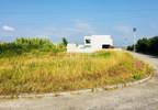 Działka na sprzedaż, Portugalia Torreira, 648 m² | Morizon.pl | 8736 nr5