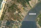 Działka na sprzedaż, Portugalia Torreira, 648 m² | Morizon.pl | 8736 nr19