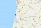 Działka na sprzedaż, Portugalia Torreira, 648 m² | Morizon.pl | 8736 nr21
