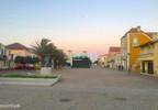 Działka na sprzedaż, Portugalia Torreira, 648 m² | Morizon.pl | 8736 nr16