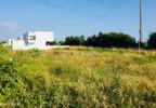Działka na sprzedaż, Portugalia Torreira, 648 m² | Morizon.pl | 8736 nr4