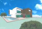 Działka na sprzedaż, Portugalia Torreira, 648 m² | Morizon.pl | 8736 nr6