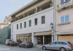 Działka do wynajęcia, Portugalia Santa Maria Maior, 2680 m²   Morizon.pl   0098 nr8