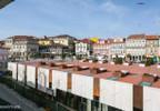 Działka do wynajęcia, Portugalia Santa Maria Maior, 2680 m²   Morizon.pl   0098 nr19