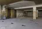 Działka do wynajęcia, Portugalia Santa Maria Maior, 2680 m²   Morizon.pl   0098 nr11