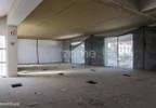 Działka do wynajęcia, Portugalia Santa Maria Maior, 2680 m²   Morizon.pl   0098 nr18