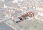 Działka do wynajęcia, Portugalia Santa Maria Maior, 2680 m²   Morizon.pl   0098 nr2