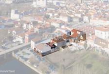 Działka do wynajęcia, Portugalia Santa Maria Maior, 2680 m²