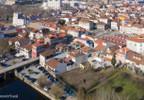 Działka do wynajęcia, Portugalia Santa Maria Maior, 2680 m²   Morizon.pl   0098 nr42
