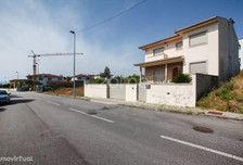 Działka na sprzedaż, Portugalia Prado (São Miguel), 346 m²