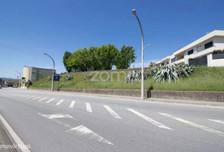 Działka na sprzedaż, Portugalia Real, Dume E Semelhe, 204 m²