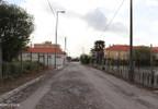 Działka na sprzedaż, Portugalia Gulpilhares E Valadares, 1037 m² | Morizon.pl | 1256 nr11