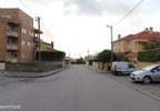 Działka na sprzedaż, Portugalia Gulpilhares E Valadares, 1037 m² | Morizon.pl | 1256 nr8