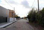 Działka na sprzedaż, Portugalia Gulpilhares E Valadares, 1037 m² | Morizon.pl | 1256 nr2
