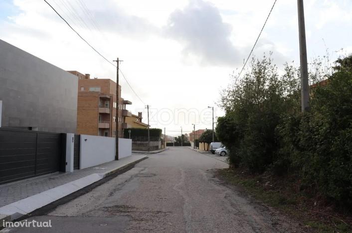 Działka na sprzedaż, Portugalia Gulpilhares E Valadares, 1037 m² | Morizon.pl | 1256