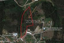 Działka na sprzedaż, Portugalia Melres E Medas, 32500 m²