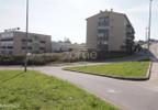 Działka na sprzedaż, Portugalia Paranhos, 160 m² | Morizon.pl | 9587 nr4