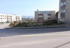 Działka na sprzedaż, Portugalia Paranhos, 160 m² | Morizon.pl | 9587 nr7