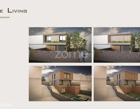 Działka na sprzedaż, Portugalia Venade E Azevedo, 226 m²