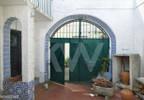 Działka na sprzedaż, Portugalia Mira De Aire, 192 m² | Morizon.pl | 0972 nr6
