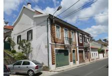 Działka na sprzedaż, Portugalia Mira De Aire, 192 m²