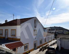 Działka do wynajęcia, Portugalia Castelo (Sesimbra), 247 m²