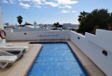 Dom na sprzedaż, Hiszpania Puerto Del Carmen, 165 m²