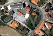 Działka na sprzedaż, Portugalia Rebordosa, 650 m²