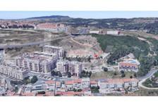 Działka na sprzedaż, Portugalia Mina De Água, 147 m²