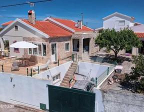 Dom na sprzedaż, Portugalia Santo Isidoro, 110 m²