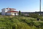 Działka na sprzedaż, Portugalia Maceira, 2240 m²   Morizon.pl   0872 nr13