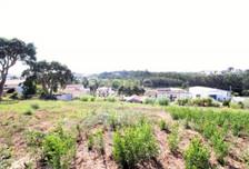 Działka na sprzedaż, Portugalia Leiria, Pousos, Barreira E Cortes, 4930 m²