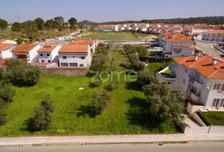 Działka na sprzedaż, Portugalia Cernache, 1625 m²