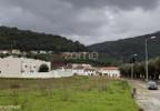 Działka na sprzedaż, Portugalia Lousã E Vilarinho, 225 m² | Morizon.pl | 2333 nr14