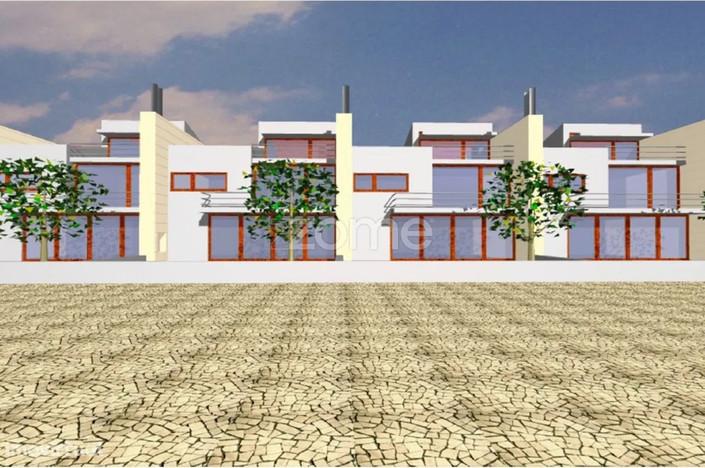 Działka na sprzedaż, Portugalia Lousã E Vilarinho, 225 m² | Morizon.pl | 2333