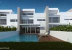 Działka na sprzedaż, Portugalia Lousã E Vilarinho, 225 m² | Morizon.pl | 2333 nr3