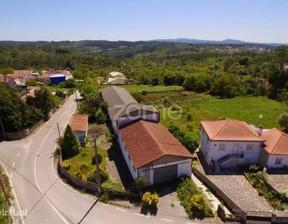 Działka na sprzedaż, Portugalia Cernache, 1015 m²
