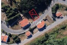 Działka na sprzedaż, Portugalia Leiria, Pousos, Barreira E Cortes, 238 m²