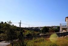 Działka na sprzedaż, Portugalia Assafarge E Antanhol, 1039 m²