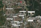 Działka na sprzedaż, Portugalia Marrazes E Barosa, 410 m² | Morizon.pl | 6094 nr6