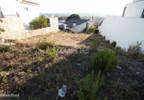 Działka na sprzedaż, Portugalia Marrazes E Barosa, 410 m² | Morizon.pl | 6094 nr5