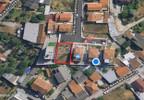 Działka na sprzedaż, Portugalia Marrazes E Barosa, 410 m² | Morizon.pl | 6094 nr2