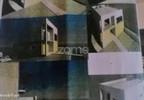 Działka na sprzedaż, Portugalia Marrazes E Barosa, 410 m² | Morizon.pl | 6094 nr19