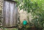 Działka na sprzedaż, Portugalia Miranda Do Corvo, 4470 m²   Morizon.pl   6098 nr5